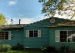 Foreclosed Home in Hillsboro 97123 6798 SE JOHNSON ST - Property ID: 6315325