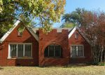 Foreclosed Home in Oklahoma City 73107 2316 N BARNES AVE - Property ID: 6315327