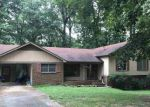 Foreclosed Home in Raleigh 27604 3608 PRINTICE PL - Property ID: 6315335