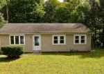 Foreclosed Home in Newtown 6470 46 BOTSFORD HILL RD - Property ID: 6315347