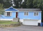 Foreclosed Home in Trumbull 6611 11 EDDIE RD - Property ID: 6315348