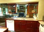 Foreclosed Home in Loretto 55357 6300 PIONEER TRL - Property ID: 6315364