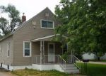 Foreclosed Home in Rock Falls 61071 707 5TH AVE - Property ID: 6315384