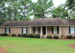 Foreclosed Home in Albany 31721 2299 BEATTIE RD - Property ID: 6315406
