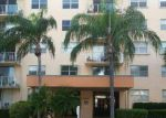 Foreclosed Home in West Palm Beach 33401 500 EXECUTIVE CENTER DR APT 4L - Property ID: 6315419