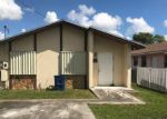 Foreclosed Home in Miami 33142 3021 NW 60TH ST - Property ID: 6315428