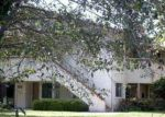 Foreclosed Home in Vista 92081 986 LUPINE HILLS DR UNIT 88 - Property ID: 6315432