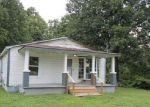 Foreclosed Home in Charlotte 28214 6903 MINT ST - Property ID: 6315444