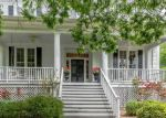 Foreclosed Home in Huntersville 28078 7225 BUD HENDERSON RD - Property ID: 6315446