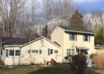 Foreclosed Home in Blairstown 7825 81 SUNSET LAKE RD - Property ID: 6315468