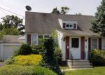Foreclosed Home in Linden 7036 2741 SUMMIT TER - Property ID: 6315470