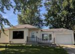 Foreclosed Home in Midland 48640 1152 S POSEYVILLE RD - Property ID: 6315480