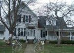 Foreclosed Home in Lexington 48450 5558 UNION ST - Property ID: 6315483