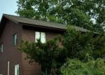 Foreclosed Home in Woodstock 6281 43 SUNRISE DR - Property ID: 6315517