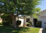 Foreclosed Home in Indio 92201 48094 KEATON WAY - Property ID: 6315523