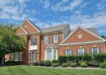 Foreclosed Home in Leesburg 20176 18749 UPPER MEADOW DR - Property ID: 6315595