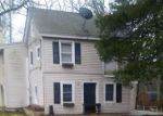 Foreclosed Home in Egg Harbor Township 8234 225 ZION RD - Property ID: 6315641