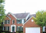 Foreclosed Home in Gaithersburg 20882 7314 ROSEWOOD MANOR LN - Property ID: 6315643