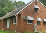 Foreclosed Home in Indian Head 20640 6175 INDIAN HEAD HWY - Property ID: 6315646