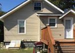 Foreclosed Home in Vineland 8361 365 S BREWSTER RD - Property ID: 6315653