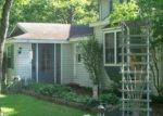 Foreclosed Home in Millville 8332 143 SATINWOOD RD - Property ID: 6315660