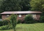Foreclosed Home in Morristown 37813 819 GASTON ST - Property ID: 6315664
