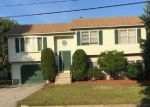 Foreclosed Home in Cranston 2920 265 KEARNEY ST - Property ID: 6315665