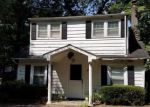 Foreclosed Home in Ringwood 7456 119 LAKEVIEW AVE - Property ID: 6315679