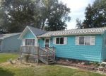 Foreclosed Home in Painesville 44077 406 CEDARBROOK DR - Property ID: 6315697