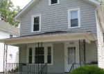 Foreclosed Home in Lorain 44052 219 INDIANA AVE - Property ID: 6315698