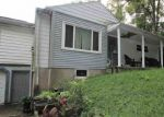 Foreclosed Home in Newport 41076 402 N MILLER AVE - Property ID: 6315699