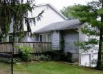 Foreclosed Home in Huntington Station 11746 3 NORMAN CT - Property ID: 6315703