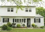 Foreclosed Home in Brentwood 11717 56 DOOLITTLE ST - Property ID: 6315707