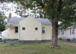 Foreclosed Home in Mount Morris 48458 1036 CORYDON DR - Property ID: 6315719