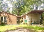 Foreclosed Home in Hammond 70403 44348 S RANGE RD - Property ID: 6315721