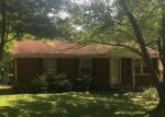 Foreclosed Home in Crestwood 40014 3715 JOYCE DR - Property ID: 6315722
