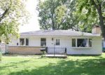 Foreclosed Home in Grayslake 60030 41 ALLEN AVE - Property ID: 6315738