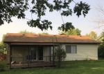 Foreclosed Home in Bolingbrook 60440 1069 RIDGEWOOD DR - Property ID: 6315739