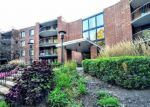 Foreclosed Home in Arlington Heights 60005 1615 E CENTRAL RD UNIT 109B - Property ID: 6315740