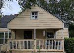 Foreclosed Home in Atlanta 30315 752 MCDONOUGH BLVD SE - Property ID: 6315755
