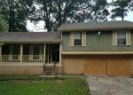 Foreclosed Home in Riverdale 30296 2079 ASHLEY PL - Property ID: 6315757