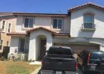 Foreclosed Home in Garden Grove 92841 9401 MERIDIAN LN - Property ID: 6315769