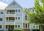 Foreclosed Home in Ellicott City 21043 8393 MONTGOMERY RUN RD APT L - Property ID: 6315802