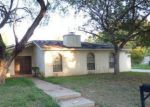 Foreclosed Home in Mcallen 78503 3101 SCENIC WAY AVE - Property ID: 6315805