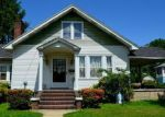 Foreclosed Home in Phillipsburg 8865 675 BELVIDERE RD - Property ID: 6315842