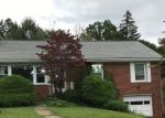 Foreclosed Home in Wickliffe 44092 2195 GARDEN DR - Property ID: 6315859