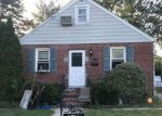 Foreclosed Home in Elmont 11003 174 STONE ST - Property ID: 6315862
