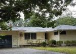 Foreclosed Home in Mastic Beach 11951 119 WOODCUT DR - Property ID: 6315863