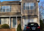 Foreclosed Home in Stratford 6614 24 SWANSON AVE - Property ID: 6315879
