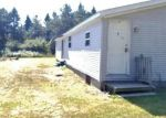 Foreclosed Home in Lake 48632 6150 N BRINTON RD - Property ID: 6315893